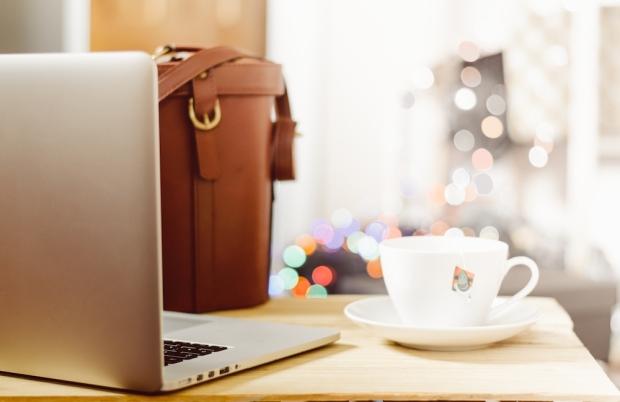 Rédaction web : Réalisez vos contenus web avec une rédactrice freelance !