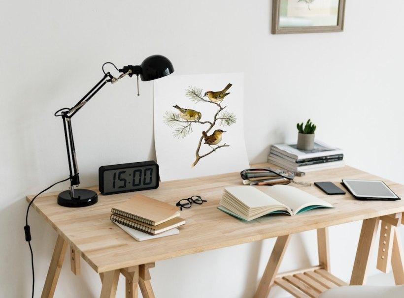Trouver l'inspiration pour les prochains articles de votre blog d'entreprise