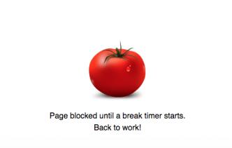 Strict Worflow - Outil de la productivité pour la rédaction web